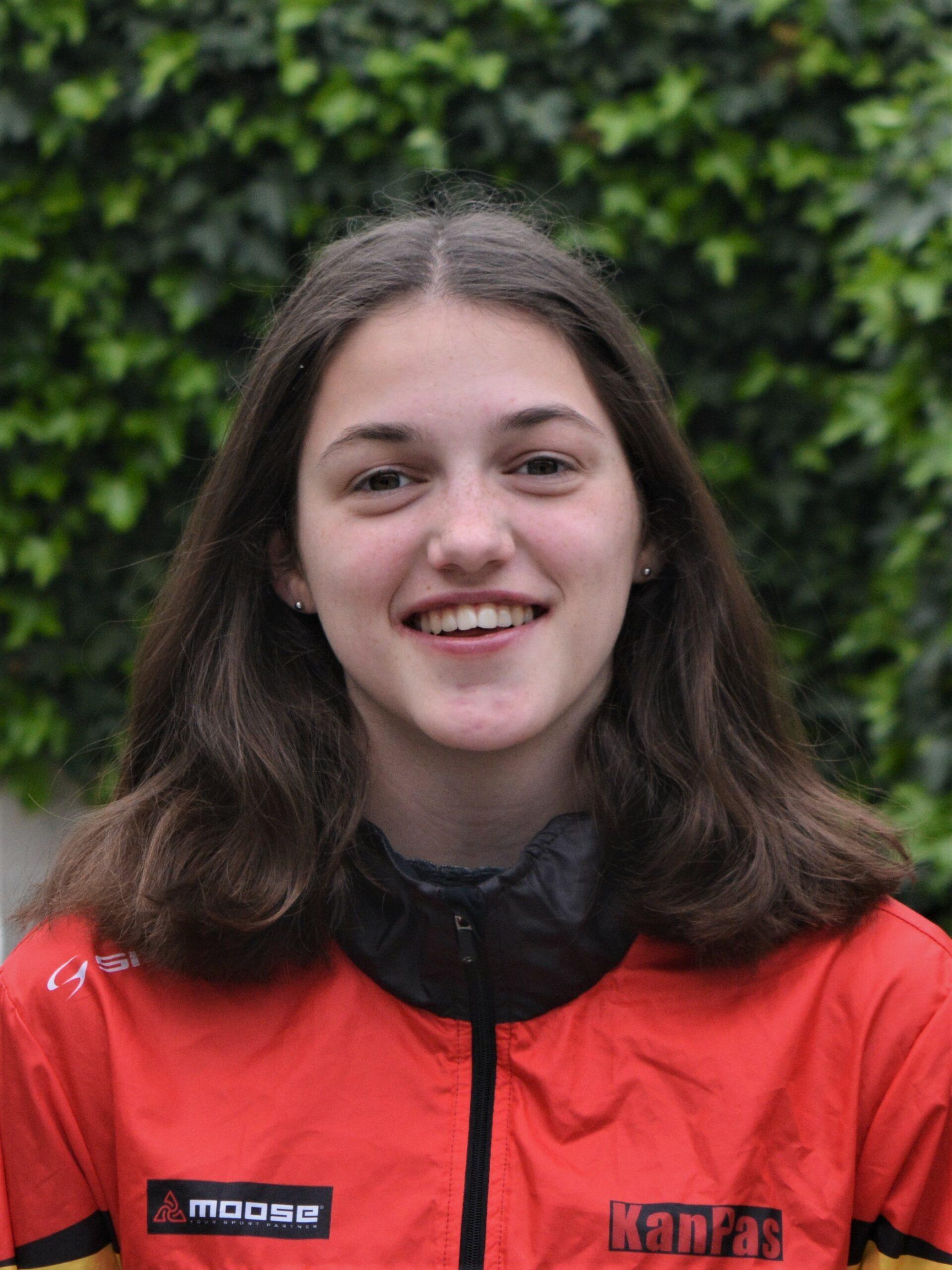 Sarah-Rooman_Antwerp-Orienteers-scaled.jpg