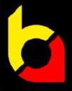 BeArrows -B